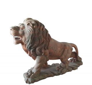 具有中国特色的东西_具有中国文化特色的铜狮子-玉海雕塑
