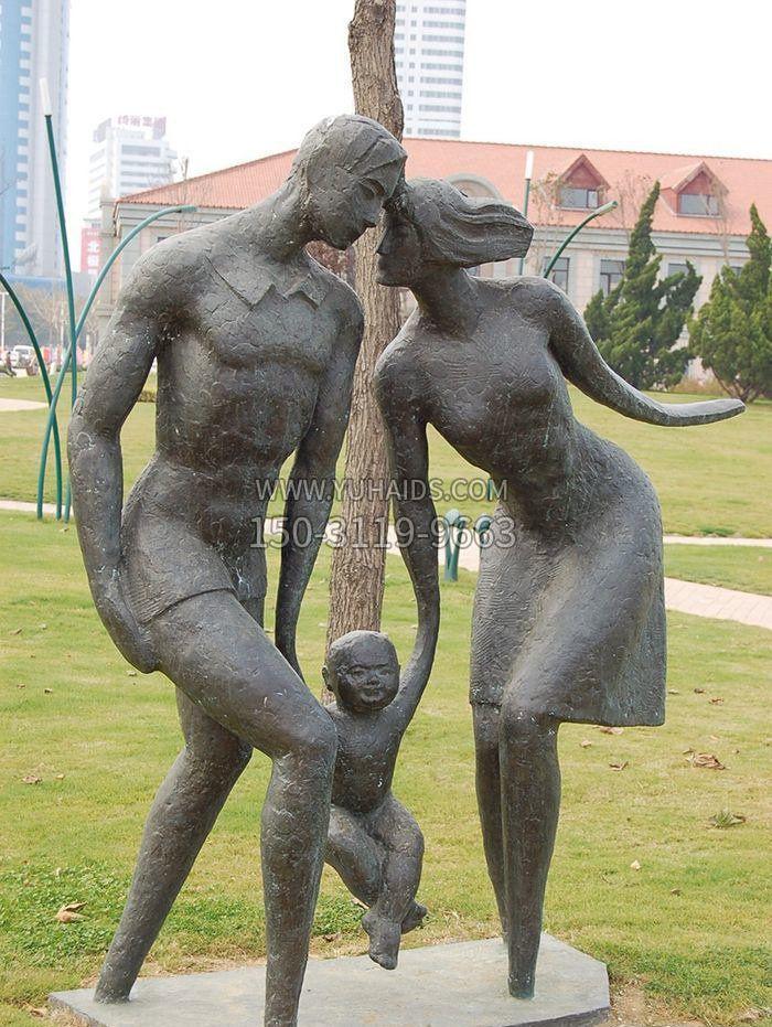 公园荀子砂岩雕塑,中国历史名人著名教育家思想家