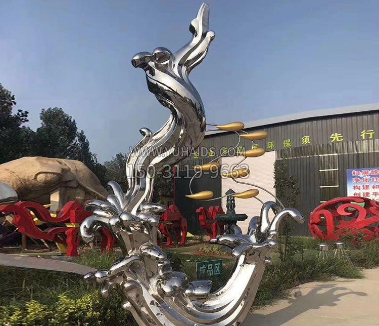 古代名人竹林七贤铜浮雕