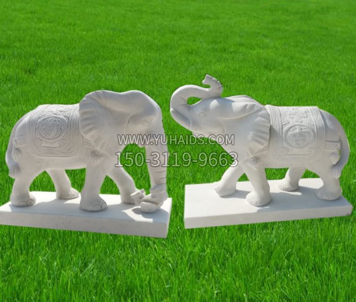 胶州东湖孔子雕像