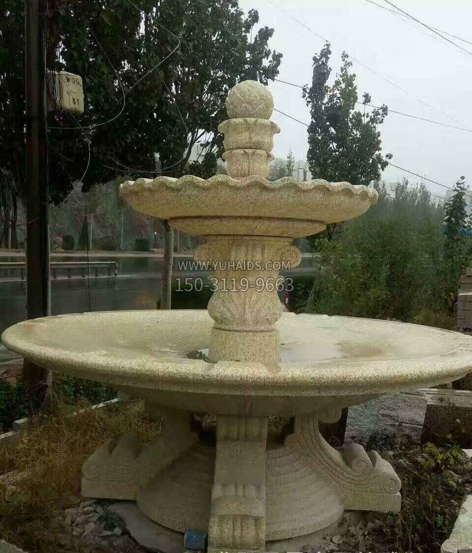 司马相如与卓文君汉白玉石雕塑-公园园林历史典故人物雕像