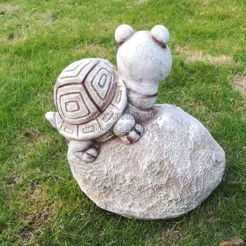 校园不锈钢书籍地球仪雕塑